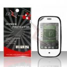 Palm Pre Mirror Screen Protector Guard