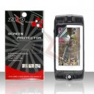 Sidekick LX 2009 Mirror Screen Protector Guard