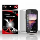 Screen Protector Guard for Samsung Solstice A887