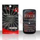 HTC Dash 3G S522 Screen Protector Guard