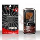 Screen Protector Guard for Motorola Clutch i465