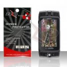 Sidekick LX 2009 Screen Protector Guard