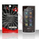 Screen Protector Guard for LG Versa VX9600