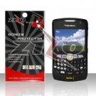 Blackberry Curve 8350i Screen Protector Guard