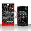 Screen Protector Guard for LG Vu CU920 CU915