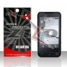 Screen Protector Guard for Samsung Eternity A867