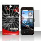 HTC G1 Google Android Screen Protector Guard