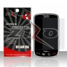Blackberry Storm 9530 Screen Protector Guard