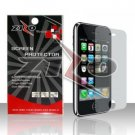 Screen Protector Guard for Apple iPhone 3G 3GS