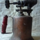 Vintage Turner blow torch