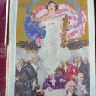 The Story of the Constitution Sol Bloom 1937