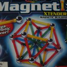 RoseArt Magnetix Xtenders 30 pieces