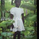 Picturing Eden by Deborah Klochko (2006, Hardcover)