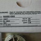 Briskheat tape Xtreme Flex B00051060 310 Watts