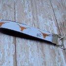 Wristlet Key Fob