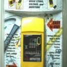 Stud Finder Contractors 4 in 1