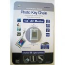 Photo Key Chain 1.8``LCD With Built In Light 98 Pictures