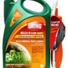 Ortho Weed-B-Gon Max Plus Grab Grass