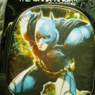 Backpack Deluxe The Dark Night Rises