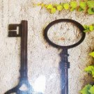 Keys Indoor Outdoor Decorative Decor Home Garden Landscape