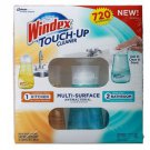 Windex Touch Up Cleaner