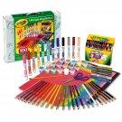 Crayola Ultimate Doodle Box