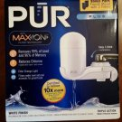 PUR PLUS With MAXION