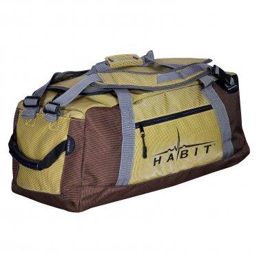 Habit Backpack Bag