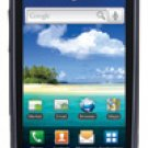 Brand New Samsung I100 Gem Verizon No Contract Required