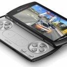 Brand New Sony Ericsson Xperia Play R800i ANDROID Black