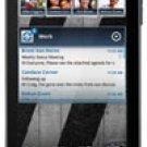 New Motorola Droid 3 XT862 XT-862 Verizon No Contract