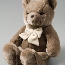 Commonwealth Plush Bear 18""