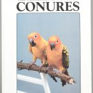 The Professional's Book of Conures
