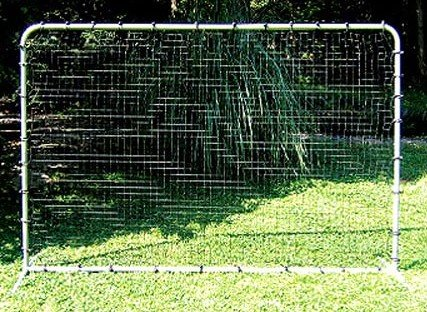 Practice Partner 6 foot x 9 foot Soccer Rebounder FREE SHIPPING