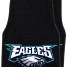 PHILADELPHIA EAGLES FOOTBALL GAME TRUCK AUTO CAR MATS