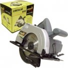 Green Power Professional Power Circular Wood Saw 7 1/4""
