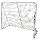 Portable Folding Soccer Team Player Soccer Goal SN542