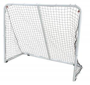 Portable Folding Soccer Team Player Soccer Goal SN542