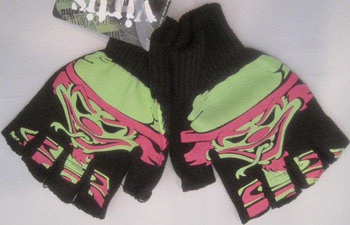ICP Insane Clown Posse Rap Concert Gloves Riddle Box