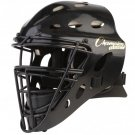 Baseball Umpire Catcher Hockey Helmet Guard Face Mask Small