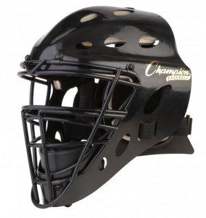 Baseball Umpire Catcher Hockey Helmet Guard Face Mask Small