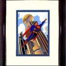 Superman #A377