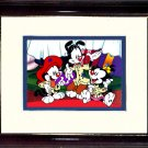ANIMANIACS #4 A409