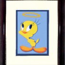 Tweety Bird #A426