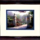 THE Garden Gate #A429