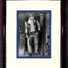 John Wayne #3 A536