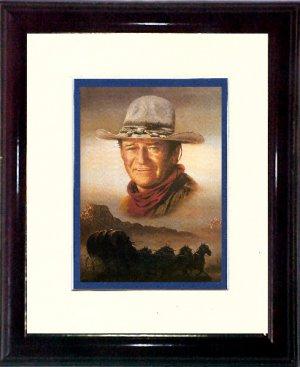 John Wayne #A539