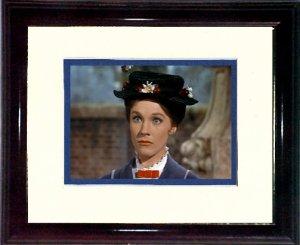 Mary Poppins #A549