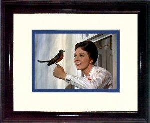 Mary Poppins 2 #A550