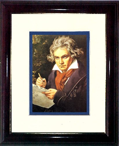 Beethoven #A559